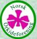 Logo_norw.jpg (10507 octets)