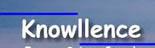 logo-knowllence